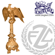 """Lectern 