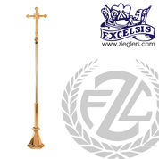 Processional Cross | 90"