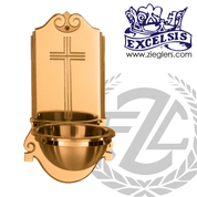 """Holy Water Font 