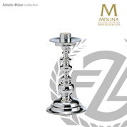 """Single Candlestick 