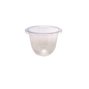 Holy Water Font Liner Clear Replacement FLRU180P
