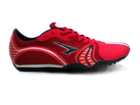 Sfida Race Red
