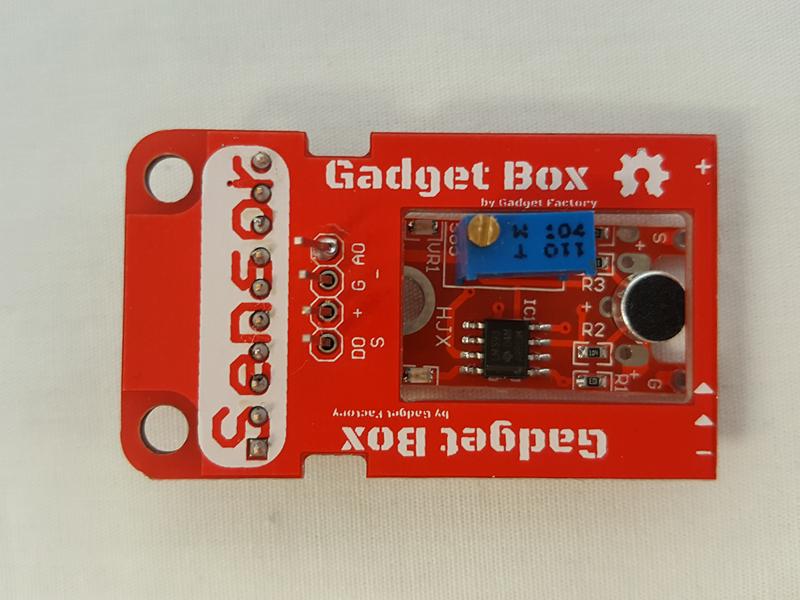 ecog103-sensor-2-800.png