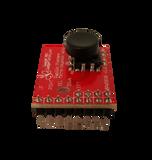 Micro Joystick Wing