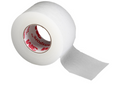 3M Transpore Medical Tape