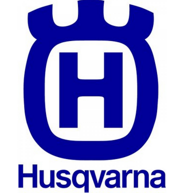 buy high quality online husqvarna dirt bike parts