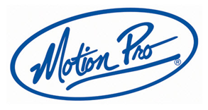 motion-pro1.png