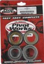 Pivot Works Steering Stem Bearing Kit Motocross