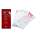 Catchmaster Pro Series 911 Fly Light Glue Boards