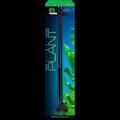 Fluval Algae Scraper