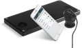 Hydor Aqamai KPS Wi-Fi Controllable Wavemaker Pump