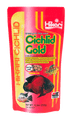Hikari Cichlid Gold - 8.8 oz