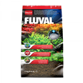 Fluval Plant and Shrimp Stratum - 4.4 lb