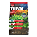 Fluval Plant and Shrimp Stratum - 8.8 lb