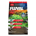 Fluval Plant and Shrimp Stratum - 17.6 lb