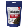 Fluval Bug Bites Pellets For Medium-Large Cichlids, 3.5oz