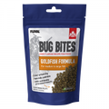 Fluval Bug Bites Pellets For Medium-Large Goldfish, 3.5oz