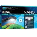 Fluval Eco Nano LED Lamp
