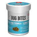 Fluval Bug Bites Granules For Small-Medium Tropical Fish, 1.6oz