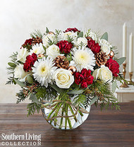 Natural Elegance by Southern Living for Kiwanis
