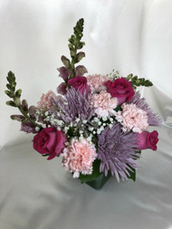 Arizona Rose & Flower Company Mother's Day Surprise