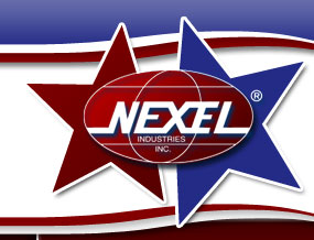 Nexel Shelving USA