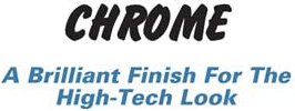 chrometitle.jpg