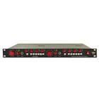 Phoenix Audio DRS-Q4 Front at ZenProAudio.com