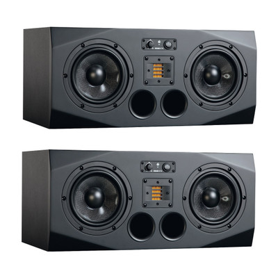 ADAM Audio A77X Pair