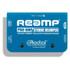 Radial Pro RMP Front at ZenProAudio.com