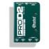 Radial ProD2 Front at ZenProAudio.com