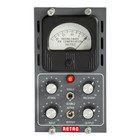 RETRO Instruments Doublewide Front at ZenProAudio.com