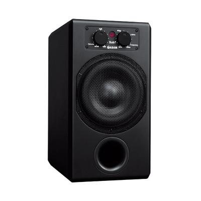 ADAM Audio SUB7 Pro Angle at ZenProAudio.com