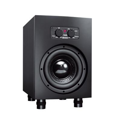 ADAM Audio SUB8 Front