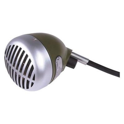 Shure 520DX Side @ ZenProAudio.com