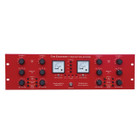Thermionic Culture Earlybird 4 Front at ZenProAudio.com