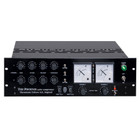 Thermionic Culture Phoenix SB Front at ZenProAudio.com