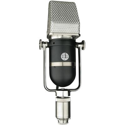 AEA KU4 Front at ZenProAudio.com
