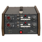 Heritage Audio DTT73 Front at ZenProAudio.com