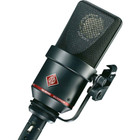 Neumann TLM 170 R Black