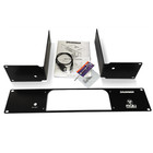 Drawmer MCB Rack Mount Kit