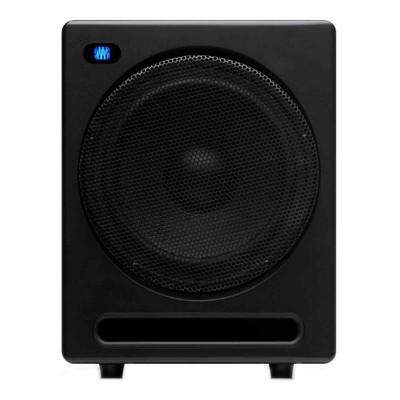 PreSonus Temblor T10 Front at ZenProAudio.com