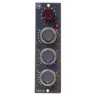 Heritage Audio 73EQ JR Front at ZenProAudio.com