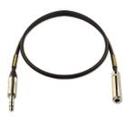 ZOMBIE Cable Headphone Extension Image at ZenProAudio.com