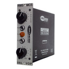 Roll Music Valvop Image at ZenProAudio.com