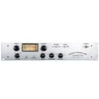 ADL 1700 Front at ZenProAudio.com
