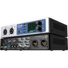 RME MADIface XT Angle at ZenProAudio.com