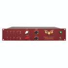 Thermionic Culture Little Red Bustard Front at ZenProAudio.com