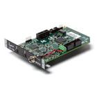 Lynx LT-TB Angle at ZenProAudio.com