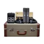 TELEFUNKEN AR-51 Stereo Pair Image at ZenProAudio.com